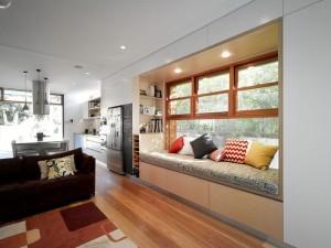 North Bondi house 4