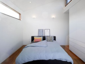 North Bondi house 7